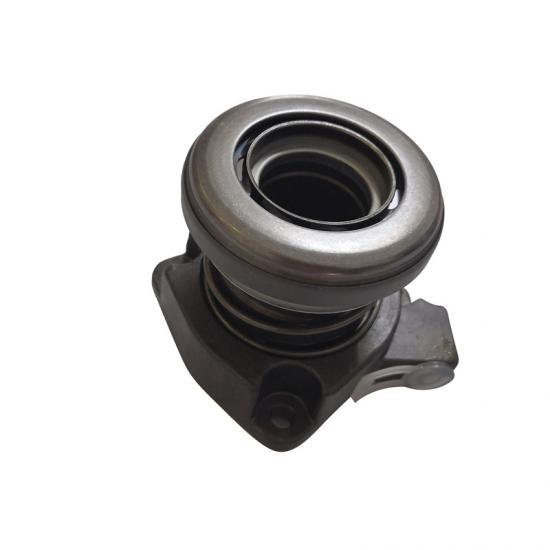 CSC CLUTCH SLAVE BEARING FOR A RENAULT TRAFIC BOX 1.9 DCI 100