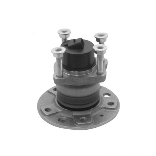 Clutch Slave Cylindre Bearing CSC VAUXHALL MERIVA 1.7 CDTI