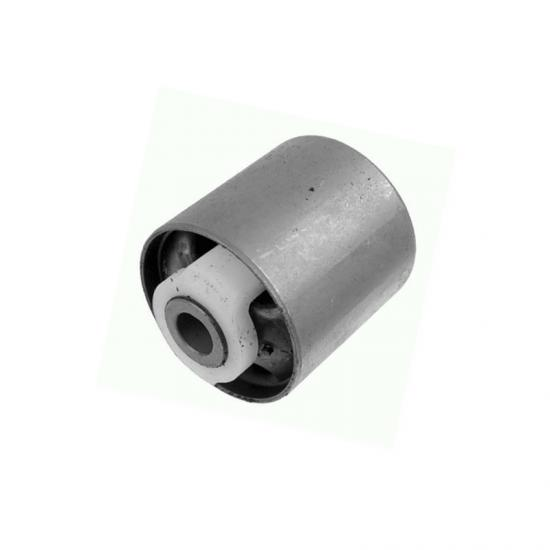 Lemforder 3439101 Rear Upper Suspension Arm Bush RGX500121